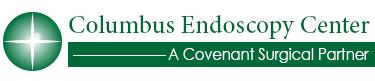Columbus Endoscopy Center
